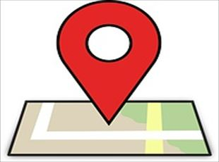 診療時間&地図のイメージ