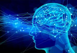 イップスやジストニアを根本原因から治療 東京杉並世田谷の脳と神経の整体院